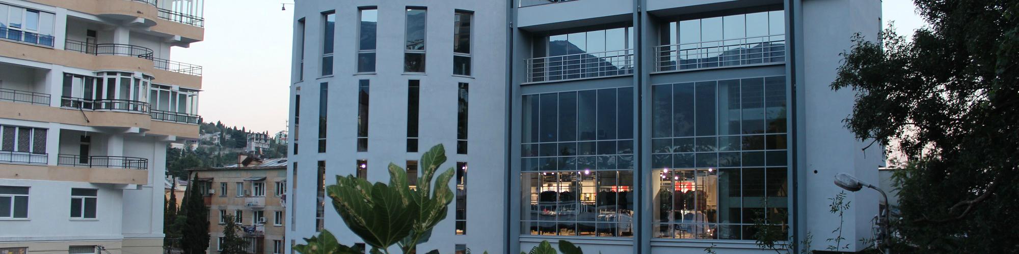 0db43148e Магазины одежды · Аренда · Новости · Контакты · Карта ТОЦ. Торгово-офисный  центр