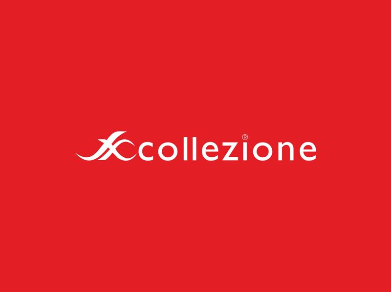 3db13bb7e57 Открылся новый магазин молодежной одежды от турецкого бренда Colezione
